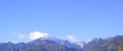 alps.jpg