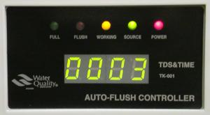 com_work_time.jpg