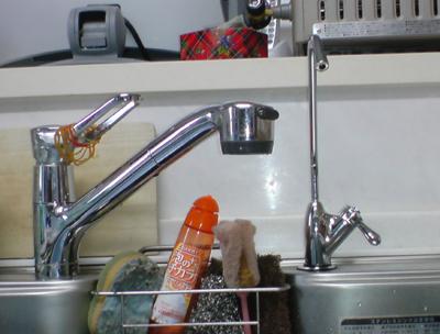 faucet003.jpg