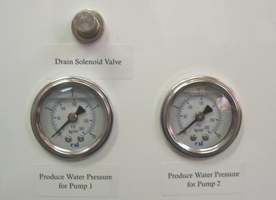 membrane_pressure_gauge.jpg