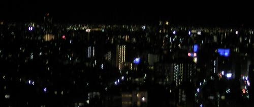 night002.jpg