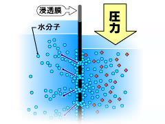 ro_principle_img_02.jpg